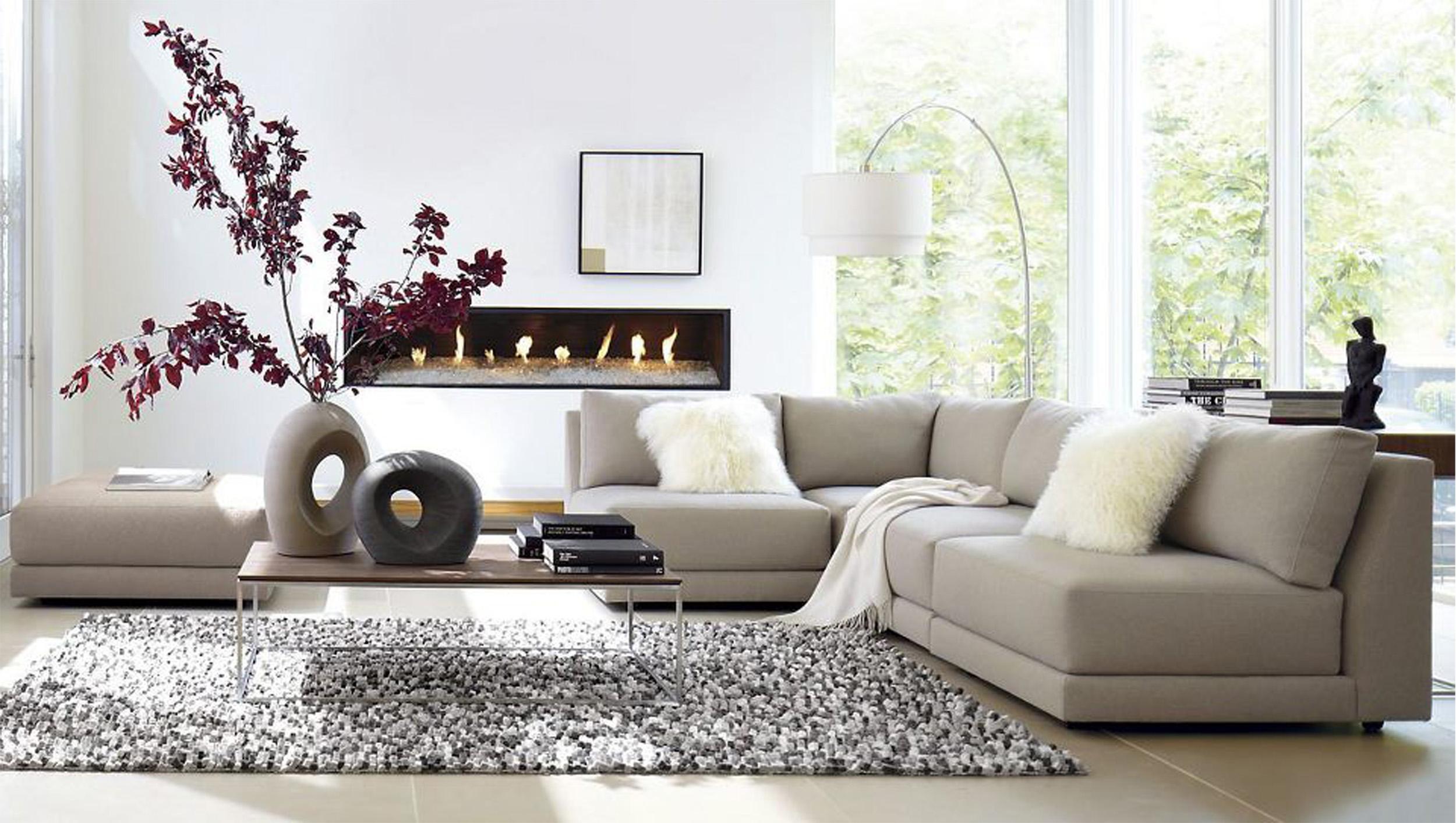 Đóng ghế sofa giá rẻ cho phòng khách ở Hà Nội