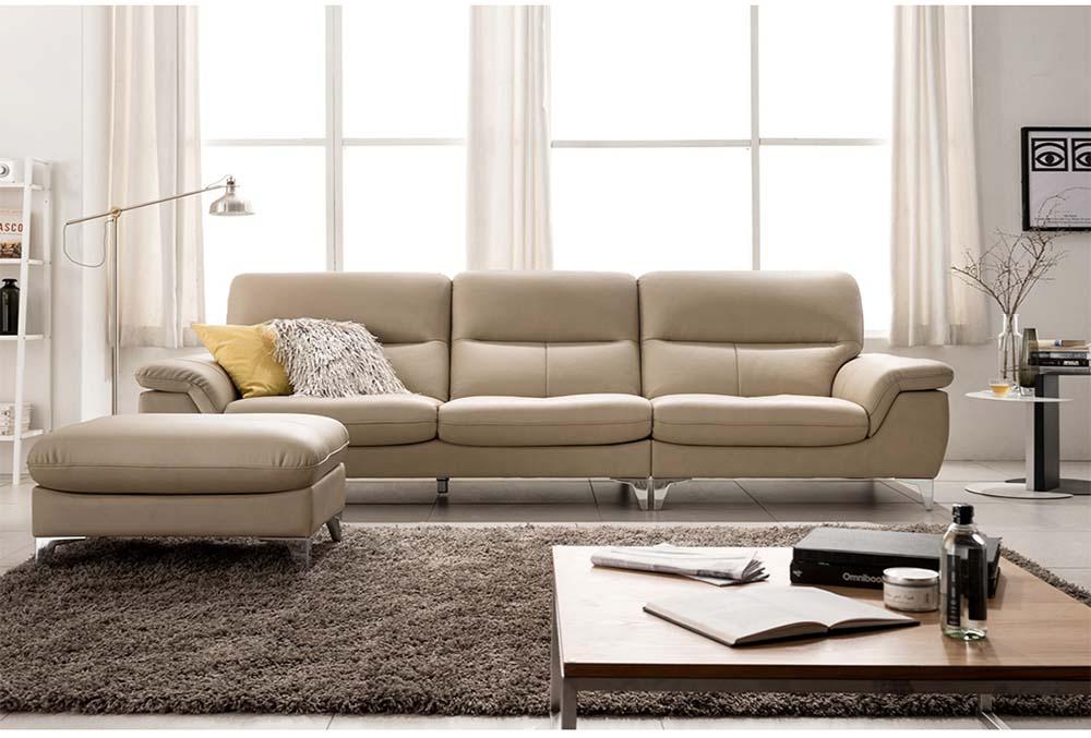 Xưởng đóng ghế sofa phòng khách theo yêu cầu tại Hà Nội