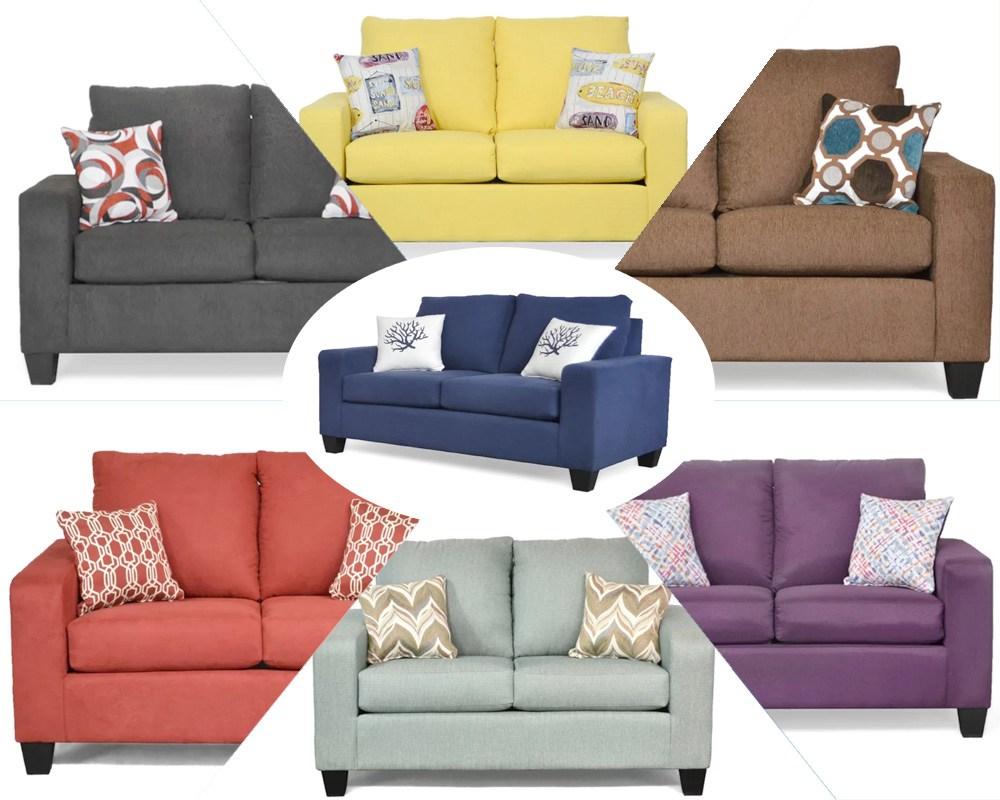 Gợi ý xưởng chuyên đóng và sản xuất sofa gỗ uy tín hàng đầu Hà Nội
