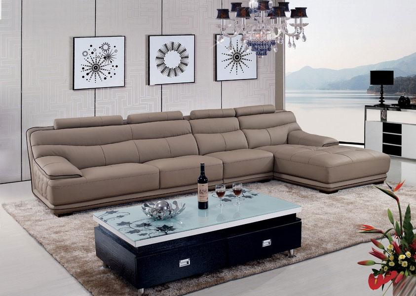 Bạn đang tìm xưởng đóng ghế sofa cao cấp uy tín, đừng bỏ qua bài viết này!
