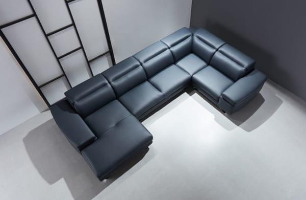 Sofa Hiện Đại HNS02