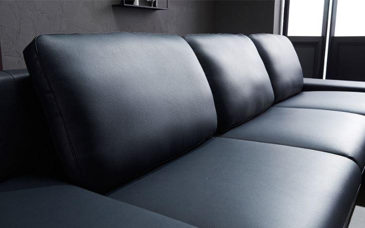 Sofa Hiện Đại HNS05