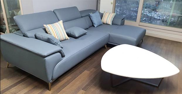 anh-thuc-te-sofa-da-hns01