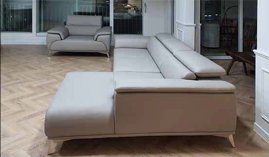 sofa-da-hien-dai-HNS01 2