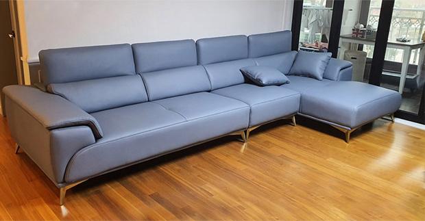 sofa-da-hien-dai-hns01