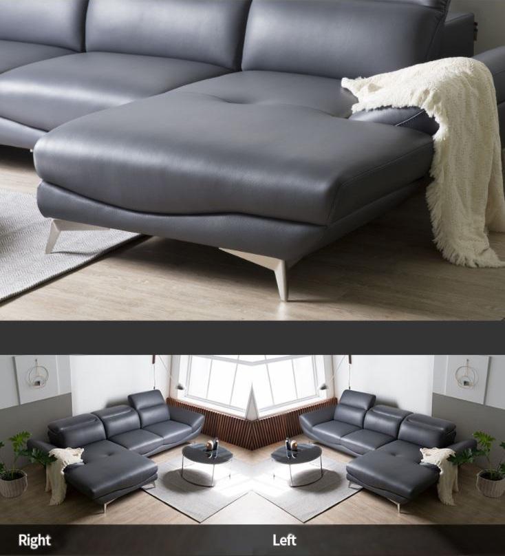 Hướng dẫn cách bảo quản và giữ gìn sofa da tại nhà