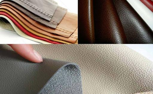 Lựa chọn mẫu da cleo uy tín tại xưởng sản xuất sofa