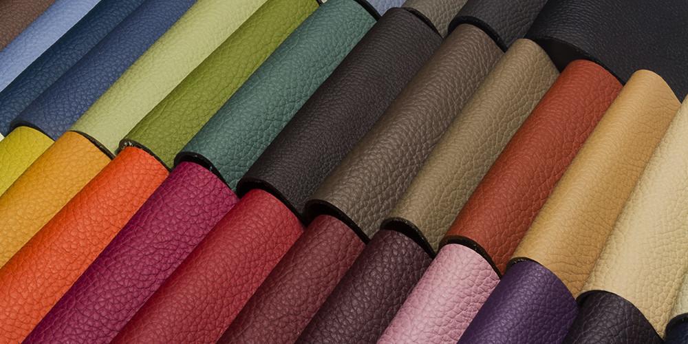 Da simili là chất liệu gì? Liệu sofa làm từ vải da simili có tốt không