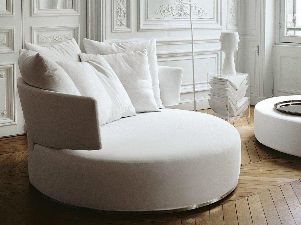 Thiết kế ghế hiện đại, sang trọng chuẩn khách sạn 5 sao