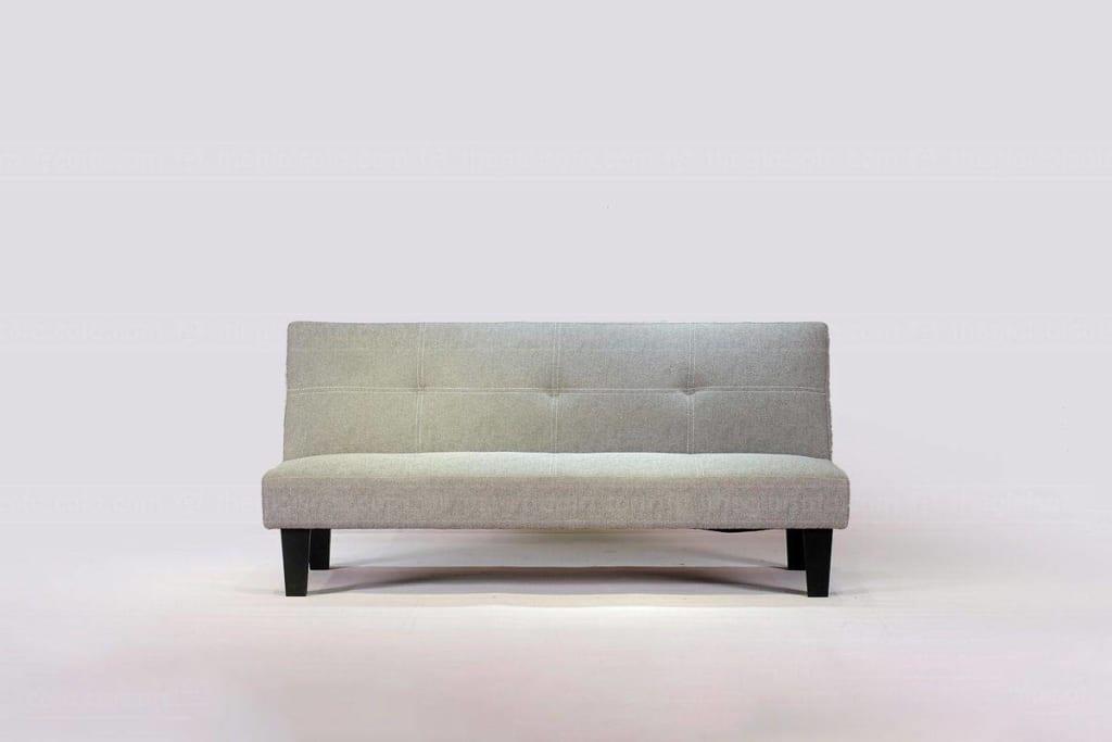 Lựa chọn kích cỡ sofa 1m6