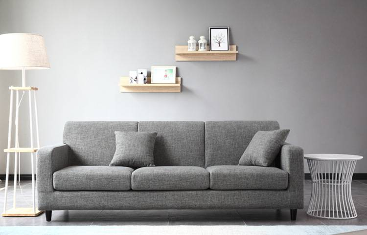Nên lựa chọn đặt đóng sofa băng đẹp tại xưởng sản xuất sofa