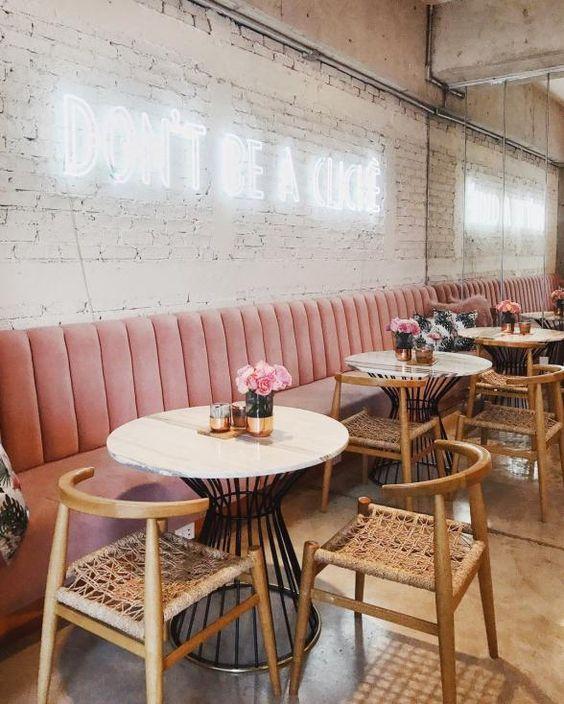 Mua ghế sofa cafe tại xưởng sản xuất HNSOFA