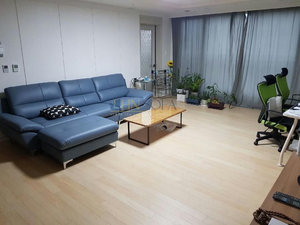 Cần đặt đóng sofa hiện đại, đến với quận Hà Đông