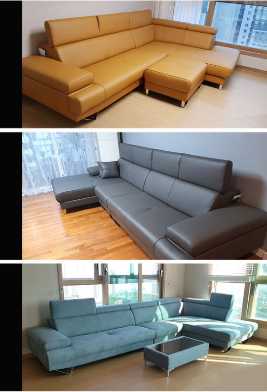 Kinh nghiệm khi mua sofa khuyến mãi