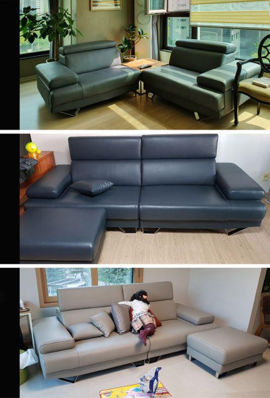Những lưu ý cần thiết khi mua sofa khuyến mãi