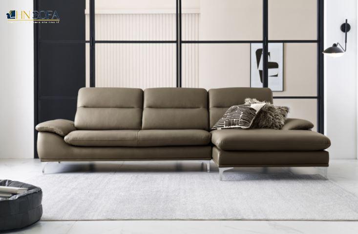 Có nên mua sofa thanh lý không? địa chỉ bán sofa thanh lý sofa giá rẻ