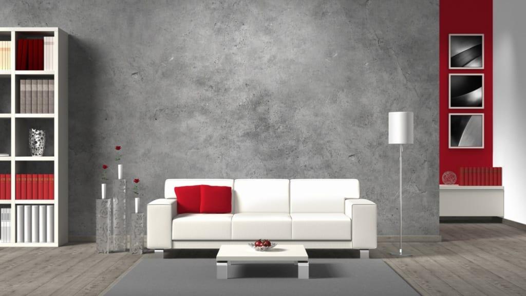 Đặt đóng sofa trắng tại xưởng với chất lượng và thẩm mỹ hiệu quả