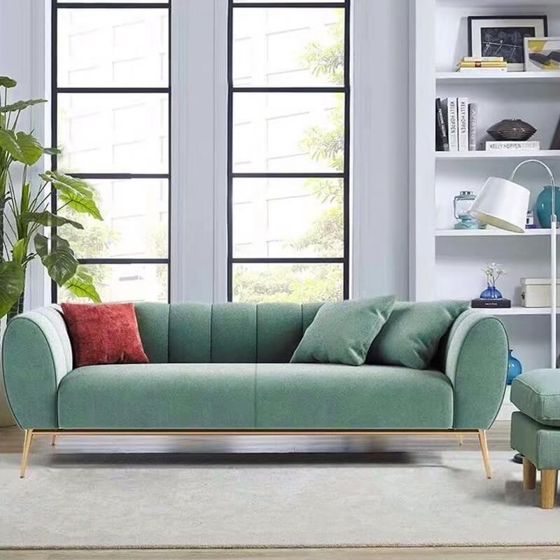 Tìm hiểu chi tiết về kích thước ghế sofa 3 chỗ ngồi và cách lựa chọn phù hợp