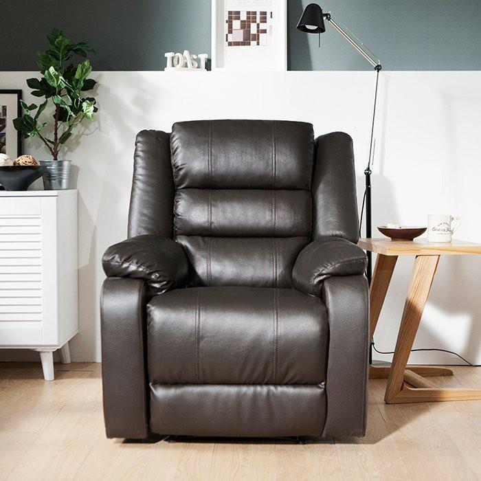Tư vấn cách ghế sofa chỉnh điện vừa đẹp vừa rẻ tại Hà Nội