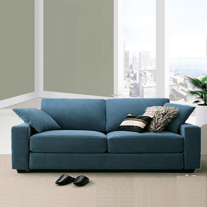 Lựa chọn ghế sofa mini đẹp với giá thành hợp lý tại xưởng