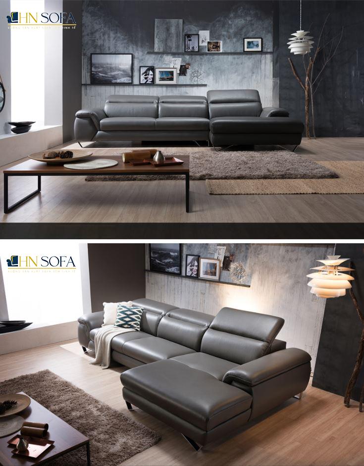 Tham khảo bảng giá ghế sofa đặt đóng trực tiếp tại xưởng có rẻ như lời đồn
