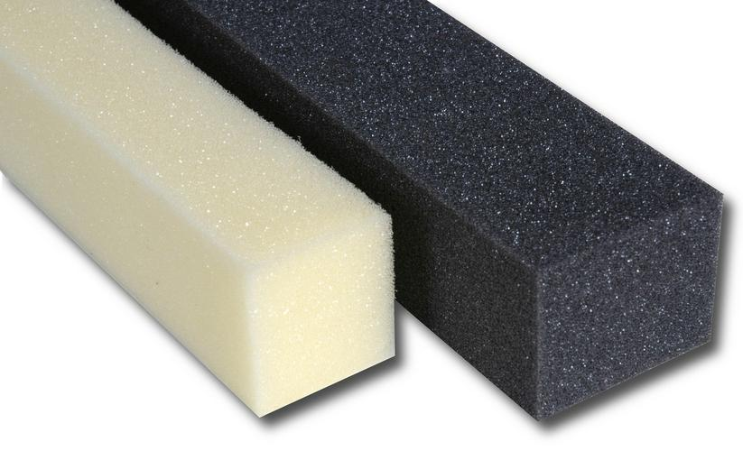 Tìm hiểu tất tần tật về mút K43 - mút xốp làm đệm sofa