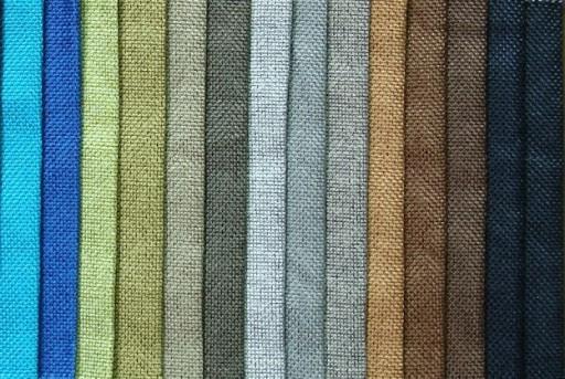 Đánh giá chất lượng nỉ cỏ may, Sofa vải nỉ cỏ may có tốt không?