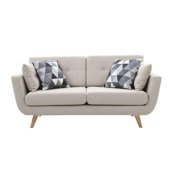 Mẫu ghế sofa 2 chỗ 1m