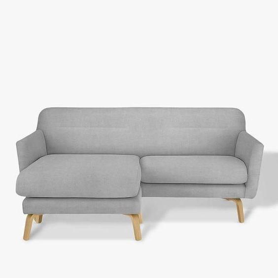 Mẫu ghế sofa góc 1m