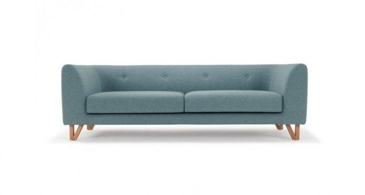 Khi chọn sofa 2m bạn cần lưu ý các vấn đề sau đây