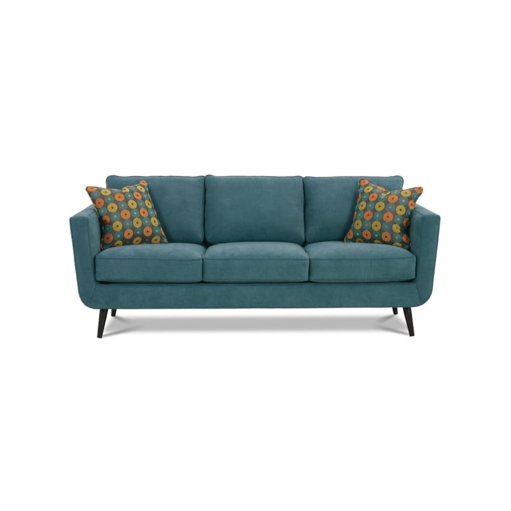 Mua sofa 2m nên đặt đóng hay chọn mẫu mua sẵn?