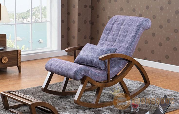 Căn khoảng giá để lựa chọn sofa bập bênh phù hợp