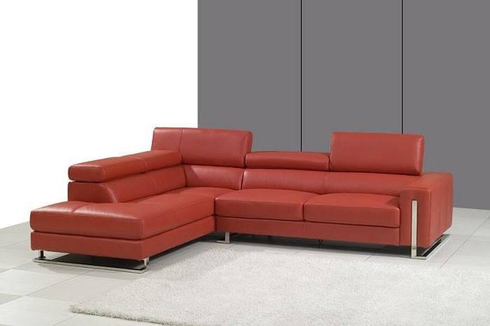 Hướng dẫn cách chọn sofa cho người mệnh Hỏa