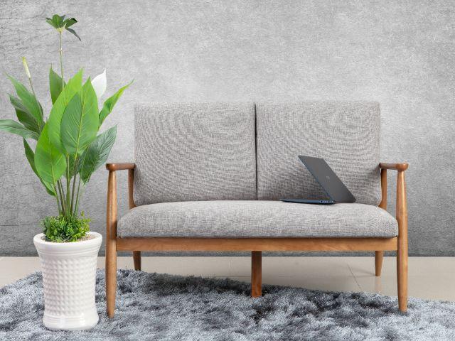 Hướng dẫn cách chọn ghế sofa đôi, ghế sofa 2 chỗ từ kinh nghiệm thực tế