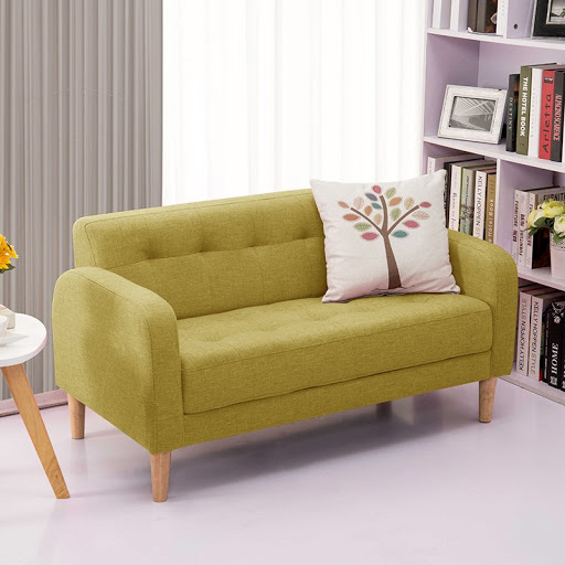 Xưởng chuyên đóng sofa Hà Nội