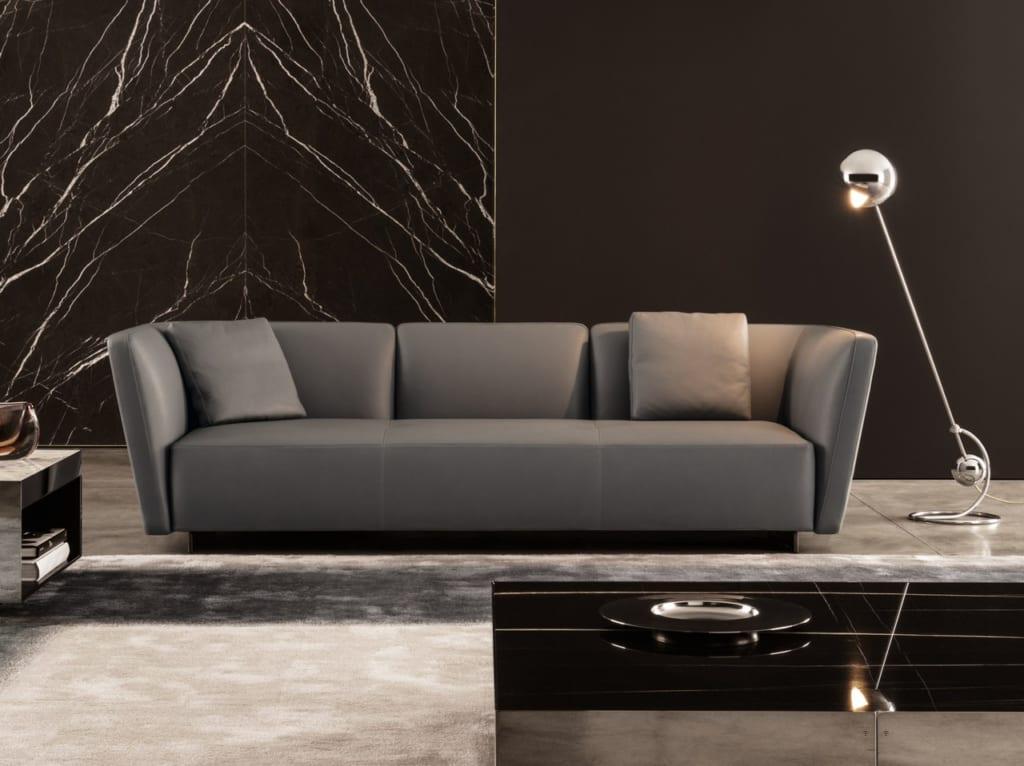 Muốn chọn loại sofa êm đừng bỏ qua những gợi ý này!