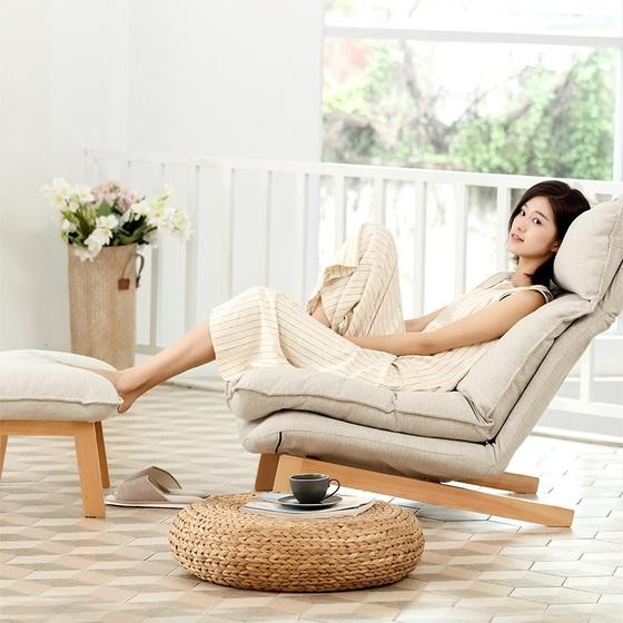 Sofa thư giãn và 10 điều cần lưu ý khi mua để có sản phẩm chất lượng