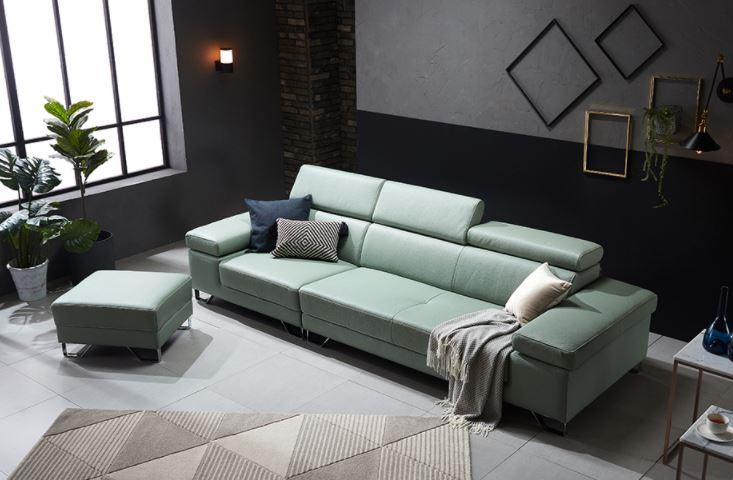 Mẫu 5 sofa giảm giá