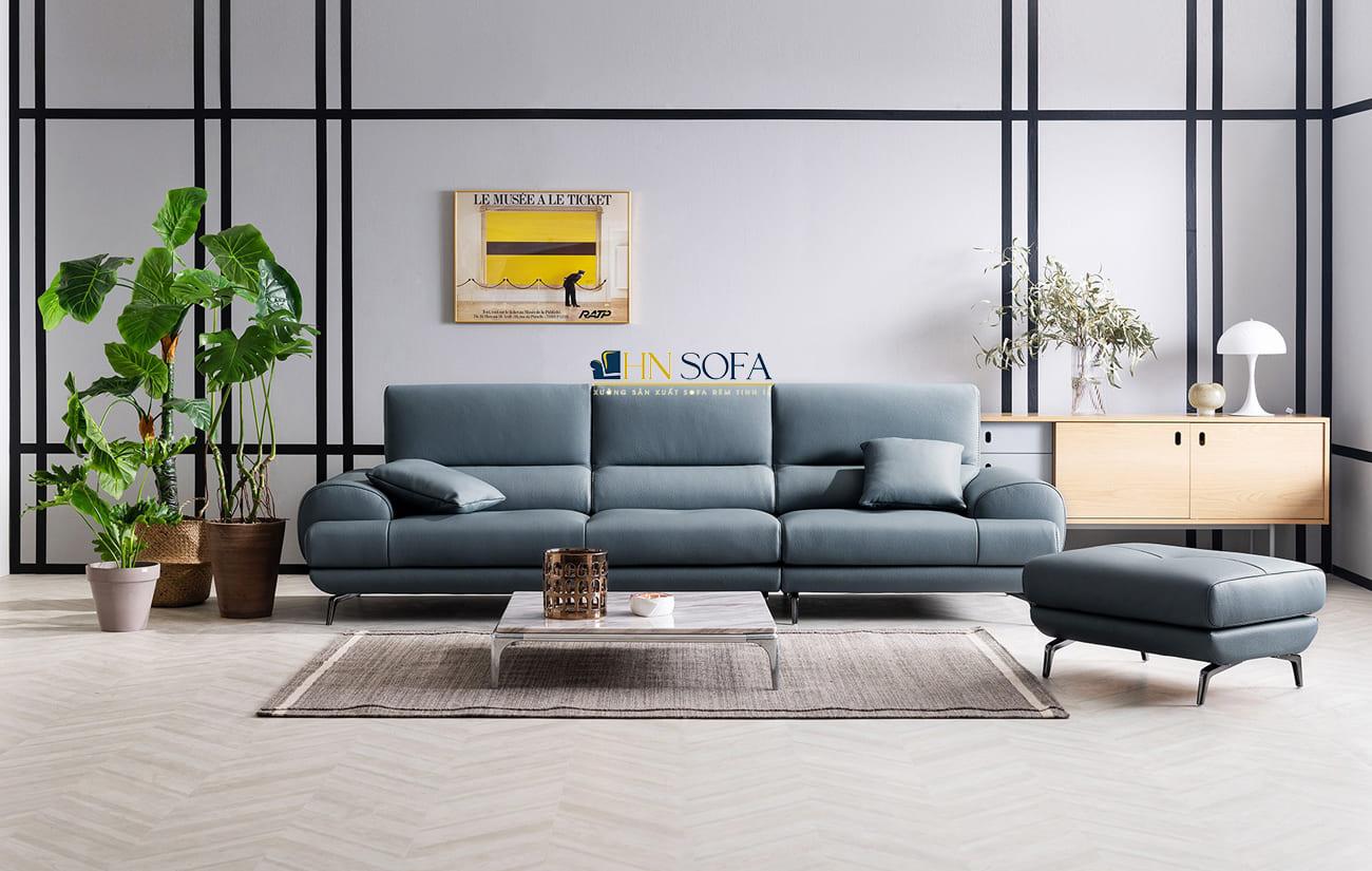 Mẫu 7 sofa giảm giá