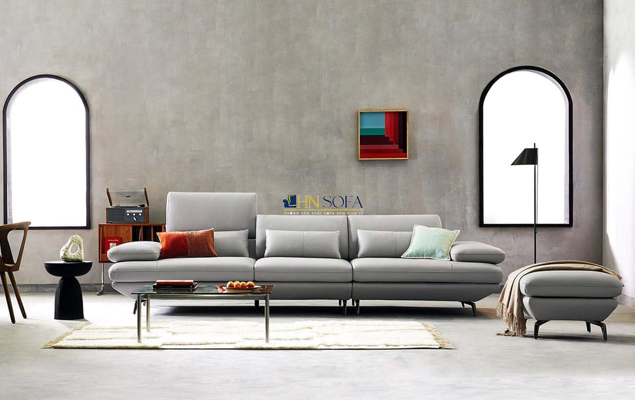 Mẫu 6 sofa giảm giá