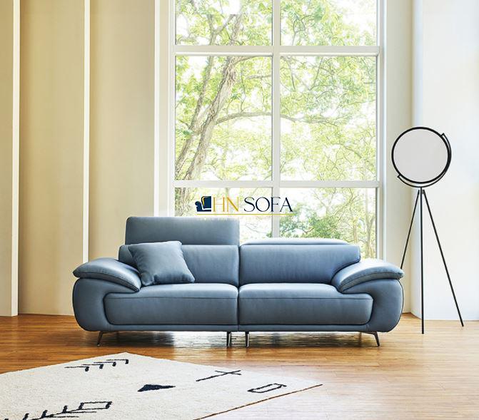 mẫu sofa giảm giá