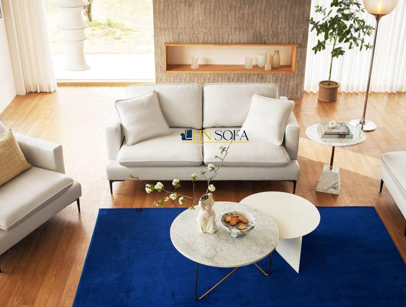 Mẫu 2 sofa giảm giá