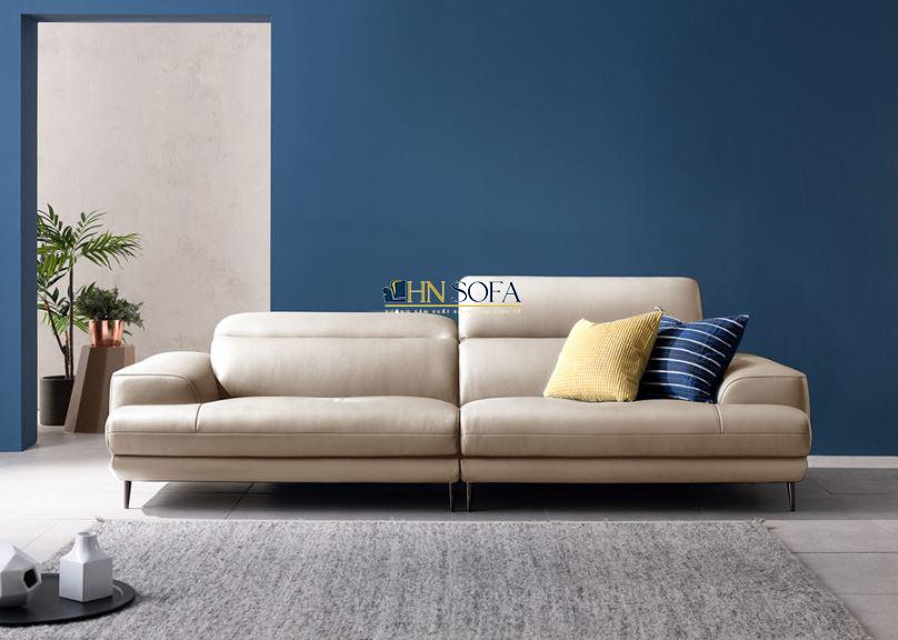 Sofa văng 2 chỗ ngồi HNS42