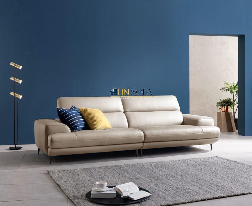 Mẫu 8 sofa giảm giá
