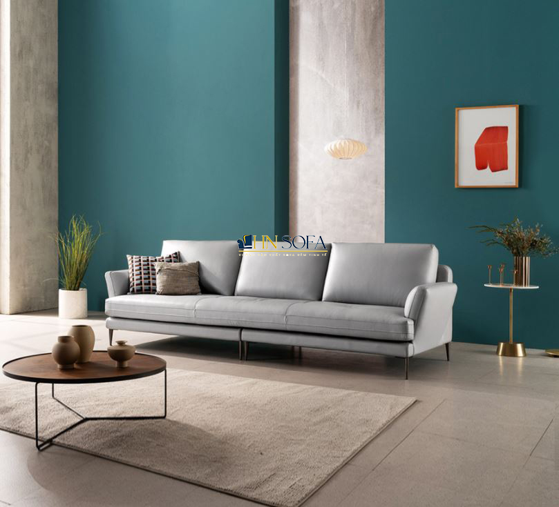 Sofa văng HNS54