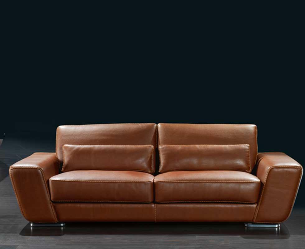 Ghế sofa phòng giám đốc phải đảm bảo tính thẩm mỹ sang trọng