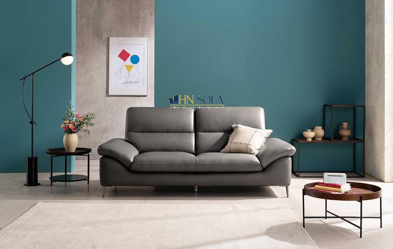 Sofa văng đôi HNS57