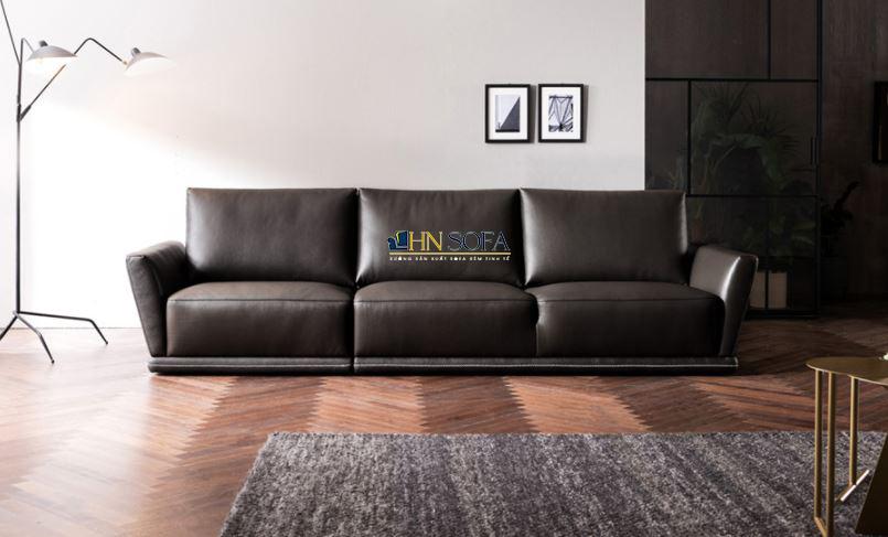 Sofa da HNS73
