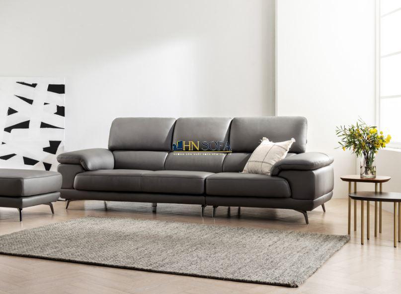 Sofa văng da Malaysia
