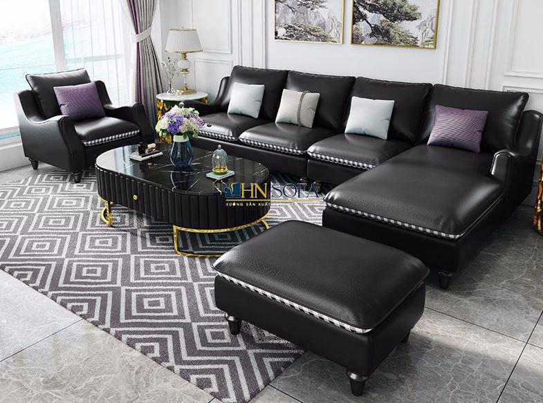 Sofa da HNS63